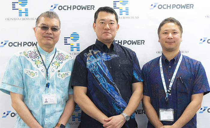 20180426_OCH POWER-HPE SimpliVity_PressRelease.jpg